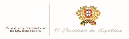 logo_AR_pw